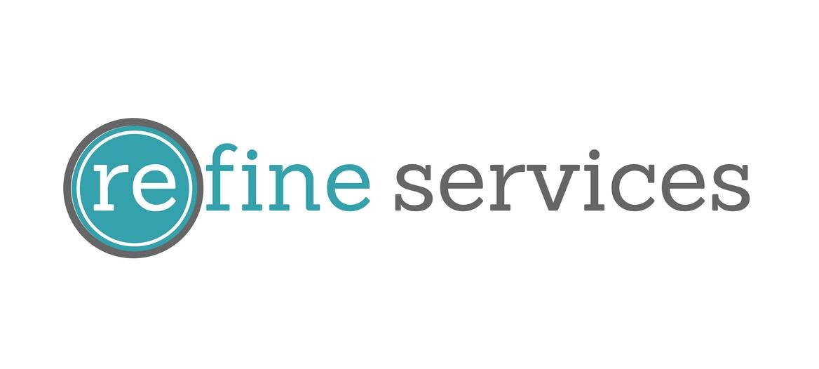 REFINE SERVICES